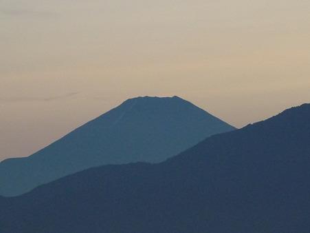 110711-富士山 (2)