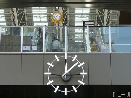 110829-大阪ステーションシティー (115)