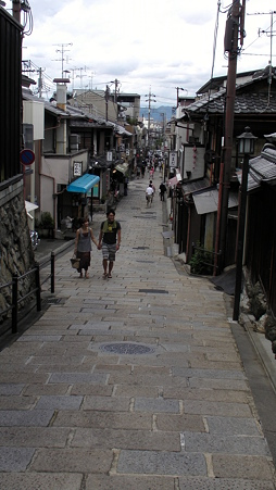 kyoto 20110918 (7)