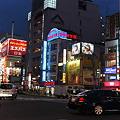 Photos: いつもの街角・・