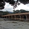 Photos: 伊勢神宮・内宮(5)