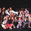 写真: 2011_RainbowBly723