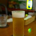 写真: 藤が丘COCOCHI