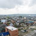 写真: 24-120 f/4G 遠景(3)