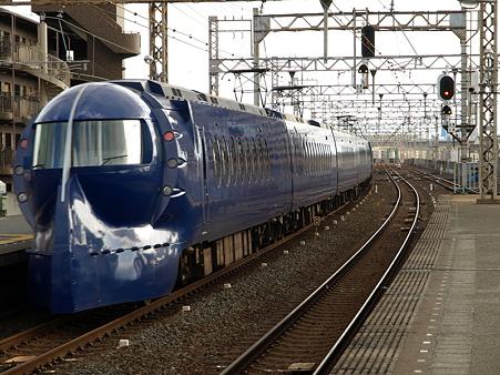 住ノ江駅28