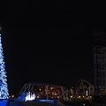 Photos: USJ クリスマスツリー