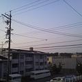 Photos: NEC_0710