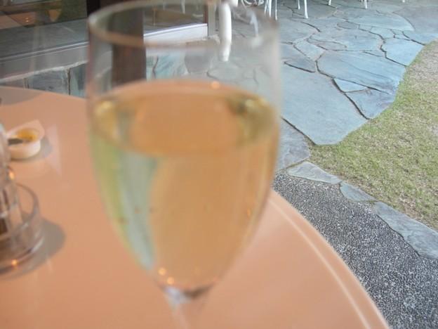 朝酒 (3)