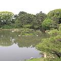 Photos: 110516-141縮景園・濯纓池(4/4)