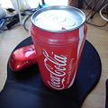 Photos: ハッピー缶