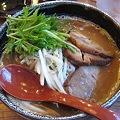 Photos: 味噌龍(7)