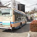 Photos: 横浜市営9-3990号車
