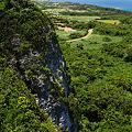 写真: 伊良部島