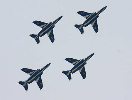 blueimpulse-231128-10