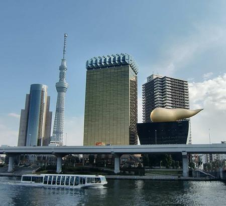 tokyo skytree-240102-3