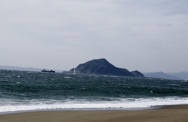 Photos: 伊良湖 岬