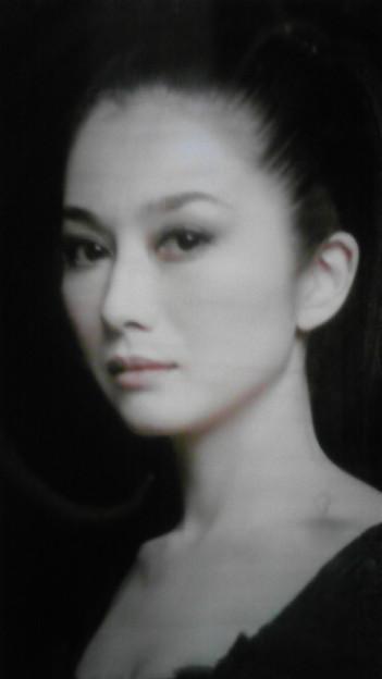 松井冬子の画像 p1_12