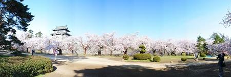 hirosakikouen_p5