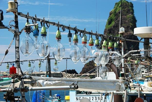 寝屋漁港2