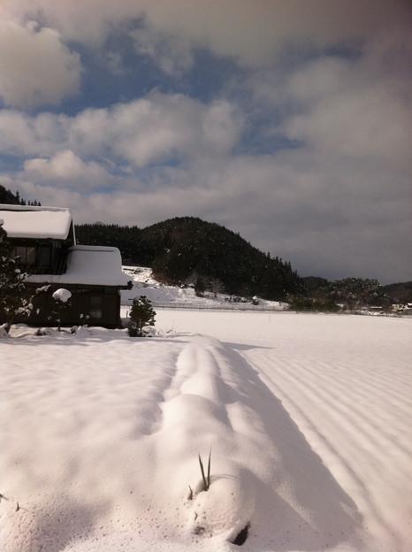飛騨高山と白川郷へ
