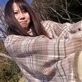 Photos: Sakura0868