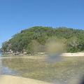 写真: アルパット島