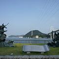 写真: 20110809_164646