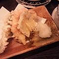 Photos: 天ぷら♪