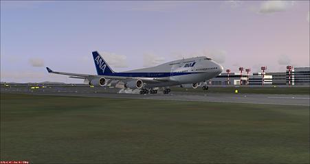 fsx pmdg 747-400 (4)